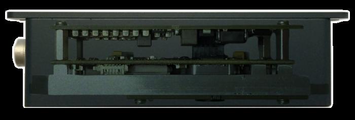 Coupe du SIRA3D : capteur dédié au comptage voyageurs haute précision