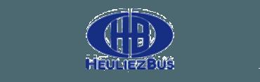 Logo Heuliez Bus