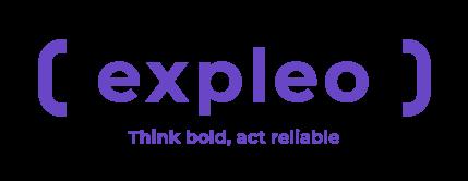 Expleo est un partenaire de confiance pour une ingénierie intégrée de bout en bout, des services qualité et conseils en gestion pour la transformation numérique. Nous aidons les entreprises à tirer parti des mutations technologiques pour mettre en place des innovations qui les aideront à acquérir un avantage concurrentiel et à améliorer la vie quotidienne des personnes dans le monde entier.