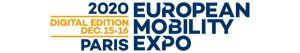 European-mobility-expo-2020